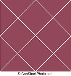 Pattern with the mesh, grid. Seamless vector background....