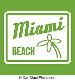 Miami beach Stock Illustrations. 1,595 Miami beach clip ...