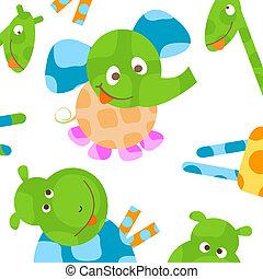 baby animals -  cute little baby animals