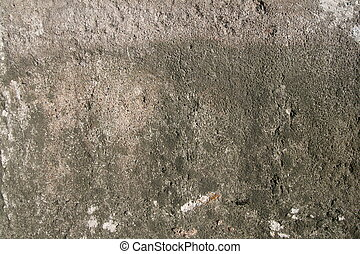 wall texture - wall  grunge  background design texture