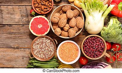 diet food,healthy eating