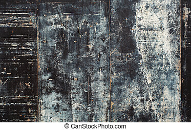 Grange texture background for your design