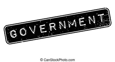 Government rubber stamp. Grunge design with dust scratches....