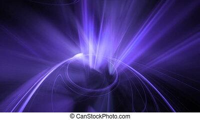 purple blue motion bg - purple blue motion background d4308E