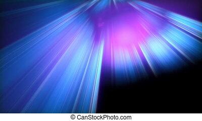 purple blue seamless looping bg - purple blue seamless...