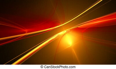 glowing red yellow seamless bg - glowing red yellow seamless...