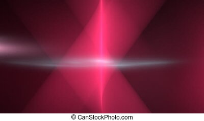 red seamless looping bg - red seamless looping background...