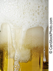 beer glass pint drink beverage alcohol