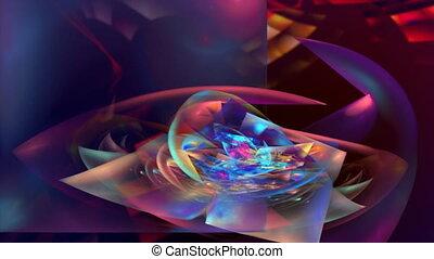 multicolor motion bg - multicolor motion background d2826