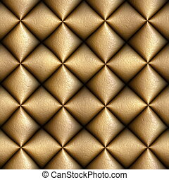 background_2_1 - leather seamless tileable background...