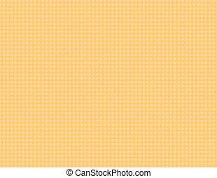 Vector background napkin - Vector background mimicking the...