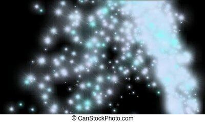 flare jet stars,holiday...