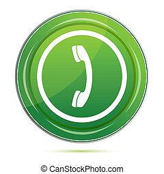 calling symbol