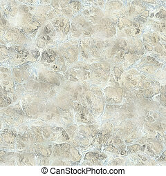 Seamless texture of abstract stone marble