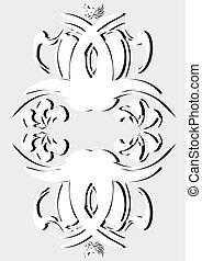 9. Distortion version.
