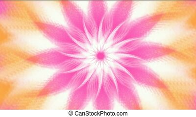 pink flower pattern,religion lotus