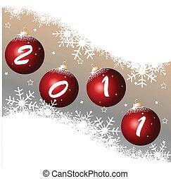 Merry Christmas,2011