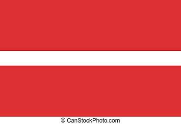 latvia flag - latvia
