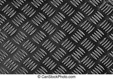 Metal a background - background - textured. Metal a...