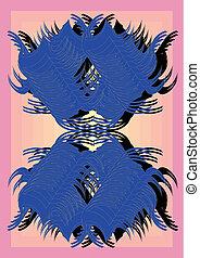 10. Distortion version.