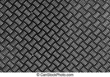 Metal a background - background - textured Metal a...
