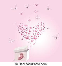 gift valentine