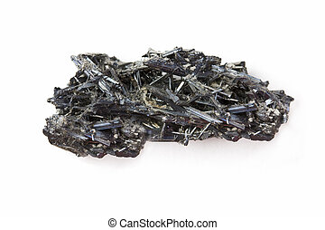 Antimonite, Stibnite