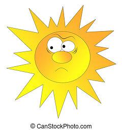 sun - summer, sun, sunshine, sunset, sunrise, sunny,