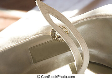 Bridal Shoes - wedding bridal shoes