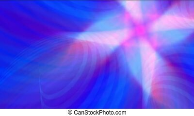 laser ray light,tech energy,Radio Transmission signal,flower...
