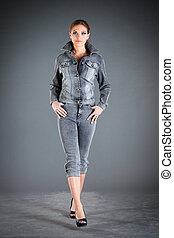jeans collection clothes