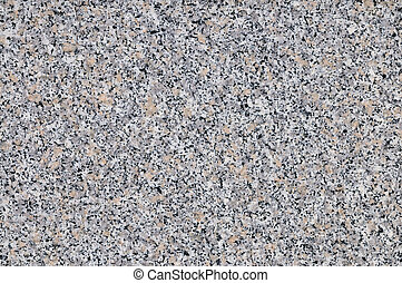 Granite texture  - Closeup on high quality granite texture