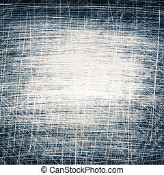 grunge background - scratched grunge paper texture,...