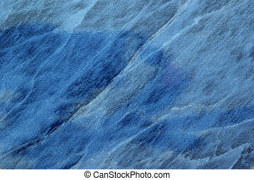 Marble texture - Marble stone surface for decorative works...
