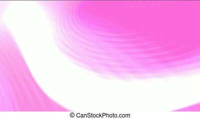 purple laser ray light,aurora,tech energy,Radio Transmission...