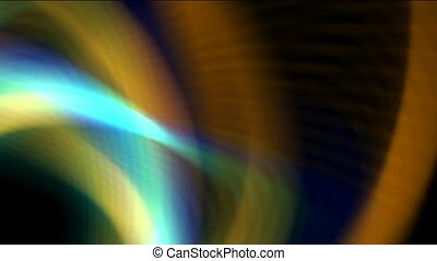 blue laser ray light,aurora,tech energy,Radio Transmission...