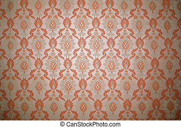 wallpaper - wall paper, abstract background, pattern