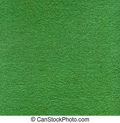 Mat Poker - Green mat poker texture