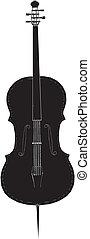 Classic Violoncello