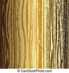 abstract background wooden plank