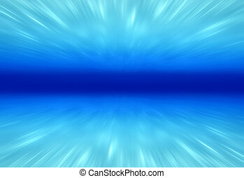 Fractal background - Abstract fractal background that...