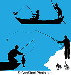 Fishermen-1