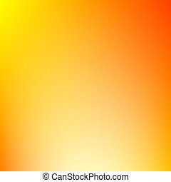 abstract yellow background, wallpaper