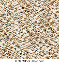 Abstract background as textile canvas Seamless pattern...