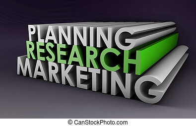 Marketing Strategy as a Concept in Business