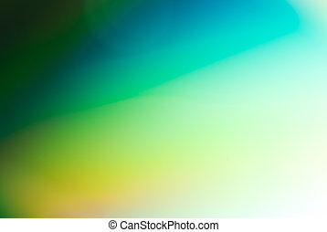 colorful abstract background - beautiful colorful abstract...