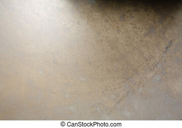 Metal - Abstract metal surface background