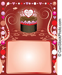 Love Party Template 3