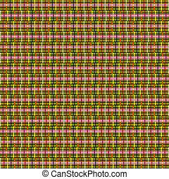 alternative stripes