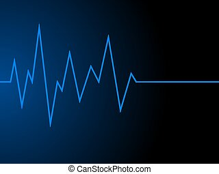 Radio wave Stock Illustrations. 11,560 Radio wave clip art images ...